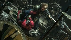 Amazing-Spider-Man-2-Green-Goblin