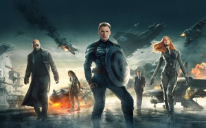captain_america_the_winter_soldier_2014-wide