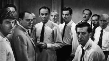 Film_591w_12AngryMen_original