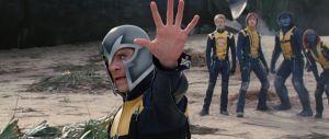 Magneto-x-men-first-class-33328543-1920-816