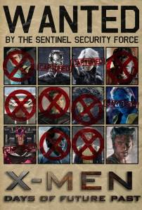 sentinelsecurity