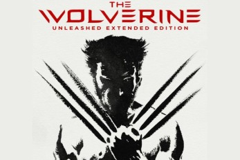 wolverine-extended