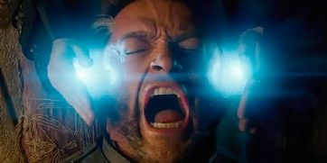 x-men-days-of-future-past-trailer