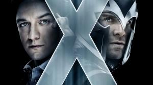 X-men-first-class-5058ace830a2a