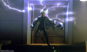 X-Men2000-02