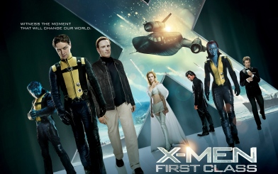 x_men_first_class_2011_movie-wide-x-men-first-class-movie-review