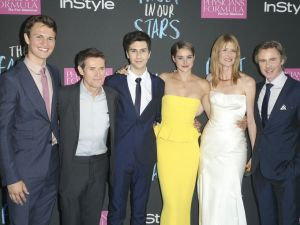 1401759051008-NY-Premiere-of--The-Fault-In-Our-Stars--NYJM216-WEB127507