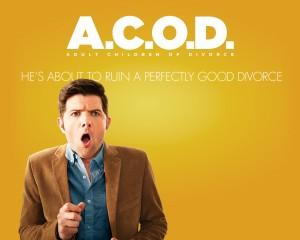 A.C.O.D.-2013-poster