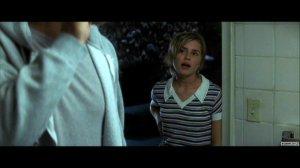 Alison-Lohman-Matchstick-Men-screencaps-alison-lohman-7480206-1016-570
