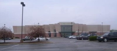 eagle highlands movie theater indianapolis west side la fitness