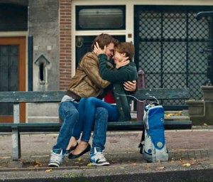 Fault-In-Our-Stars-467
