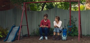 fault-in-our-stars-swingset