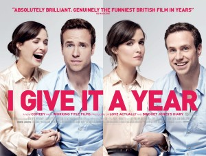 i-give-it-a-year-poster09