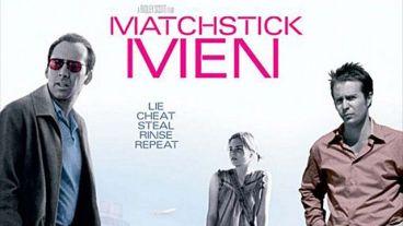matchstick_men_