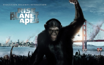 2011_rise_of_the_planet_of_the_apes-wide