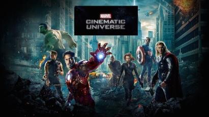 AvengersHeader1