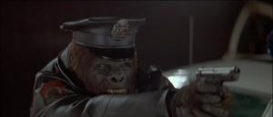 burton apes