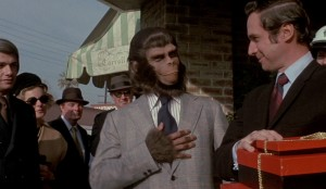 escape-from-the-planet-of-the-apes-original (1)