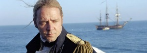 master_and_commander-1