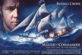 Master_and_Commander_The_Far_Side_of_the_World-625224668-large