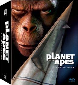 planet box set apes