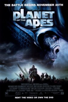 planet-of-the-apes-movie-poster-2001-1020216342