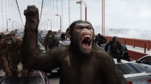 rise-of-the-planet-of-the-apes-caesar-leads-apes