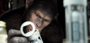 rise_of_the_planet_of_the_apes-152