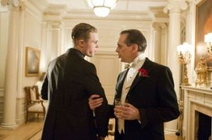 Boardwalk-Empire-finale-review-Jimmy-and-Nucky