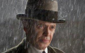quo-Nucky-Thompson