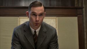 02-boardwalk-empire-brian-geraghty-at-his-map-4-4