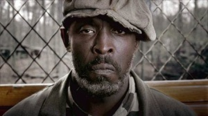 Boardwalk Empire 5x01 Golden Days for Boys and Girls  - Michael K. Williams (Chalky White)