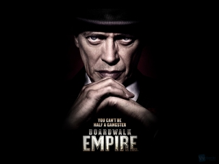 Boardwalk-Empire-Enoch-Nucky-HD-Wallpaper_Vvallpaper.Net