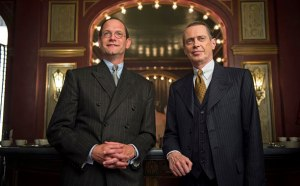 boardwalk empire joseph kennedy