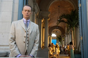 boardwalk-empire-s5-e1-t