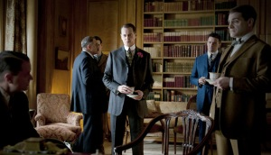 Boardwalk-Empire-Season-3-E5-1