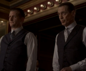 boardwalk nucky and mickey