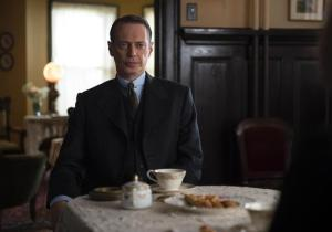 boardwalk nucky thompson