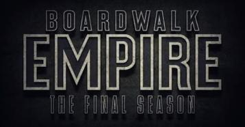 boardwalk the final season