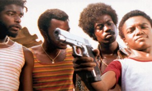 city of god lil ze and kid