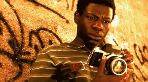 city of god rocket with camera