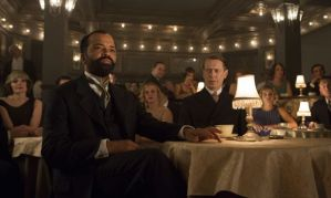 jeffrey_wright_boardwalk_empire_1