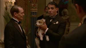 Nucky-and-Rosetti-at-Party