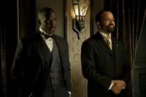 o-BOARDWALK-EMPIRE-SEASON-4-PHOTOS-facebook