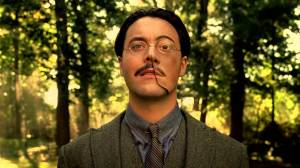 richard harrow season 4