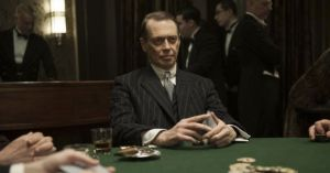 Steve-Buscemi-in-Boardwalk-Empire-All-In