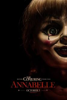 annabelle-2014-movie-poster-movie-review-annabelle-and-an-exclusive-freaky-fact