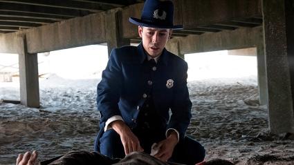 boardwalk-deputy-nucky