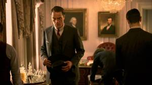 boardwalk empire cuanto van alden mueller
