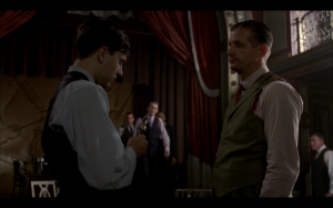 boardwalk empire foreshadowing